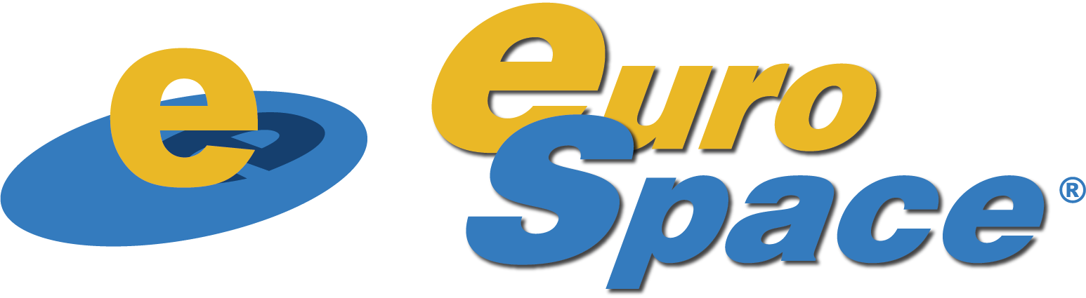 EuroSpace