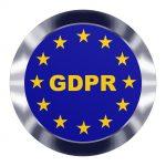 Adeguamento GDPR per aziende