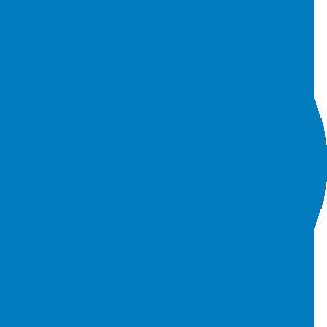 Cloud aziendali